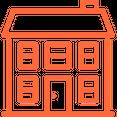 duplex-house (1)