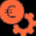 euro (1)